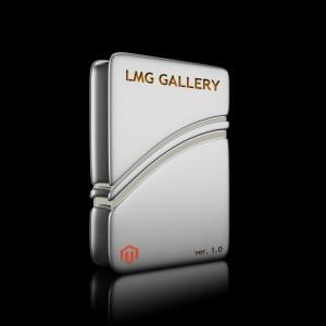 LMG Gallery
