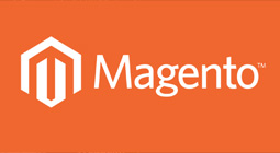 Why is Magento the best platform for E-Commerce?